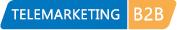 B2B telemarketing